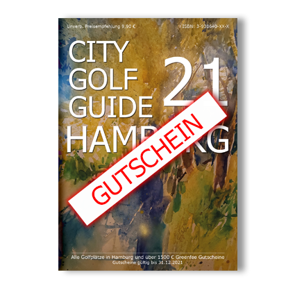 City Golf Guide